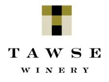 Tawse Winery