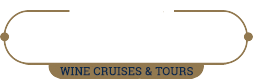 Wine Cruises & Tours Logo