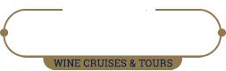 Wine Cruises & Tours Logo